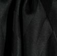 Black Polystripe