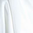 White Polystripe