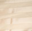 Ivory Sheer Stripe