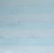 Light Blue Sheer Stripe