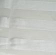 Silver Sheer Stripe