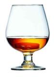 10 oz. Brandy