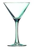 10 oz. Martini