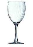 10.5 oz. Goblet