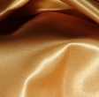Copper Polysatin
