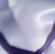 Lilac Polysatin