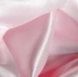 Pink Polysatin