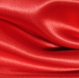 Red Polysatin