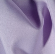Lilac Polysolid