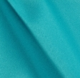 Turquoise Polysolid