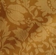 Copper Damask