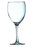 16 oz. Wine