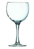 8.5 oz. Wine