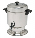 36 Cup Coffee Percolator