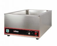 8 Quart Electric Food Warmer