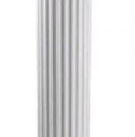 Roman Pillar Flower Stand