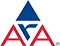 American Rental Association Logo