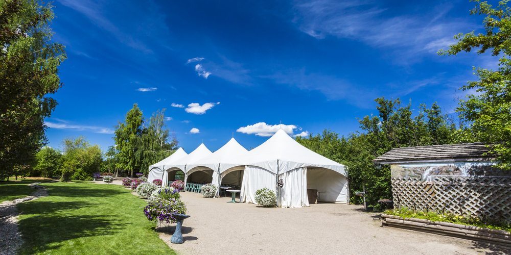 Be Sure to Follow These Safety Tips When Using Party Tent Rentals and Other Supplies & Hosting an Event Soon? Tips When Using Party Tent Rentals and Supplies