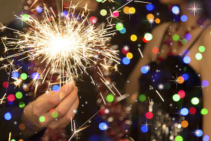 How to Throw a Memorable and Magic Holiday Party