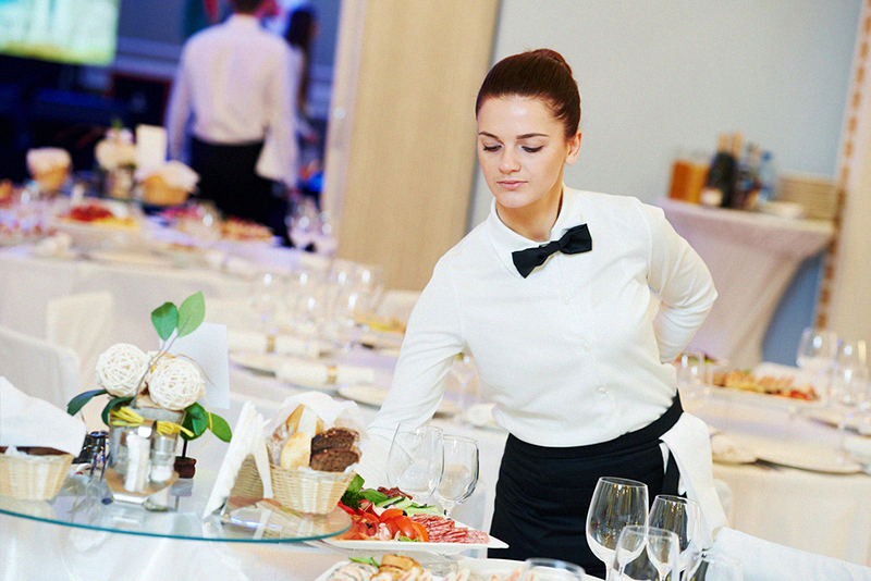3 Tips for an Amazing Corporate Event in 2016