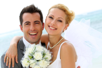 Three Things to Avoid When Planning Your Wedding