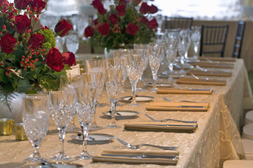 Party Rental Budgeting Tips: How to Save Money without Sacrificing on Quality
