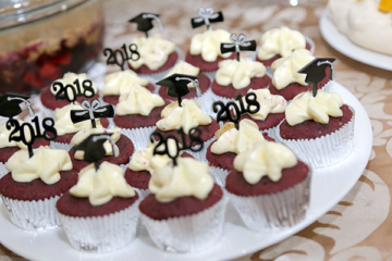 4 Tips for Planning a Successful High School Graduation Party