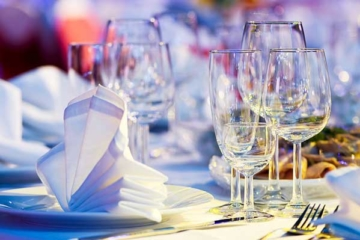Perks and Pitfalls of Renting Party Supplies Over Buying Them