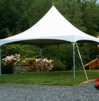 High Peak Frame Tent