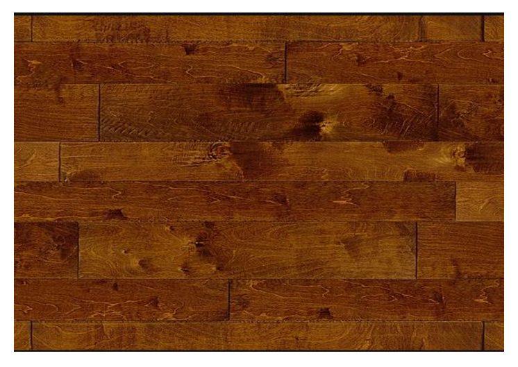 Old American BarnBoard Flooring