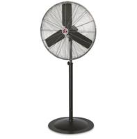Pedestal Fan – 30″