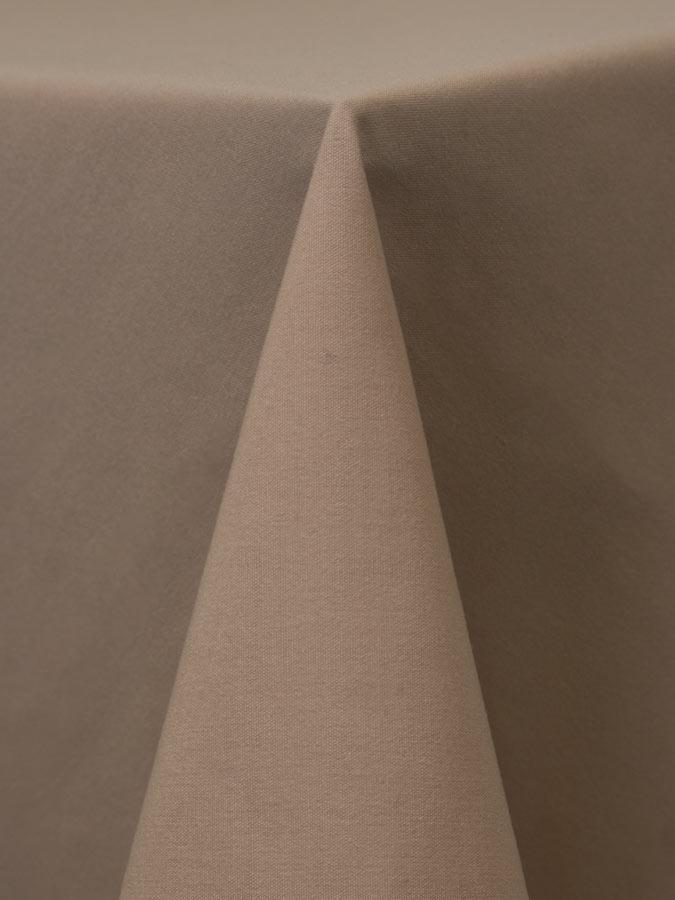 Beige/Tan Cotton