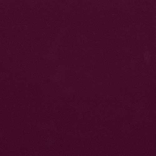 Burgundy Satin