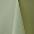 Celedon Polyester Solid