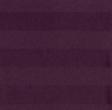 Eggplant Polyester Stripe