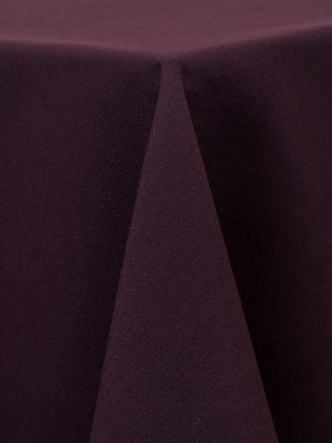 Eggplant Cotton