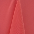 Flamingo Polyester Solid
