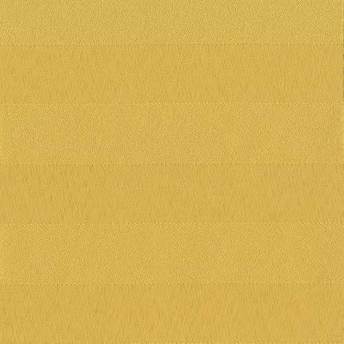 Gold Polyester Stripe