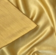 Gold Majestic/Dupioni