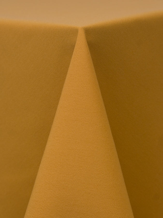 Gold Cotton