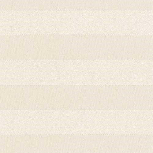Ivory Polyester Stripe