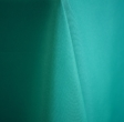 Jade Polyester Solid