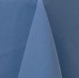 Light Blue Cotton