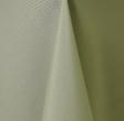Light Olive Polyester Solid