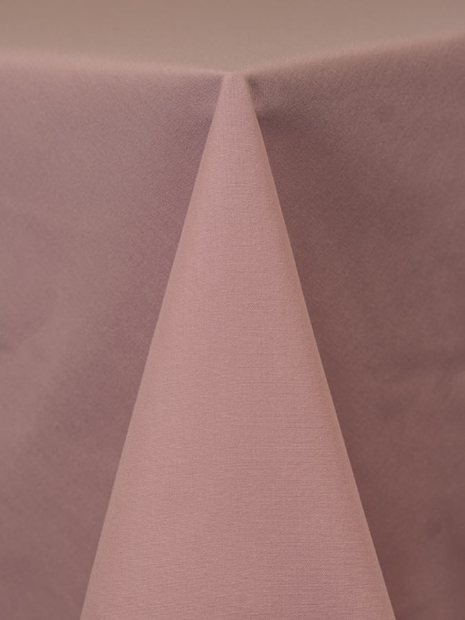 Light Pink Cotton