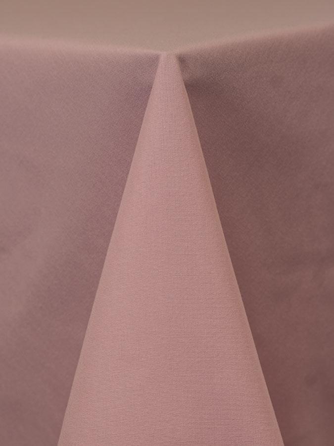 Light Pink Cotton