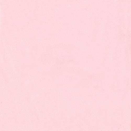 Light Pink Spandex