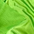 Lime Majestic/Dupioni