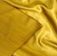 Mustard Majestic/Dupioni