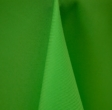 Neon Green Polyester Solid